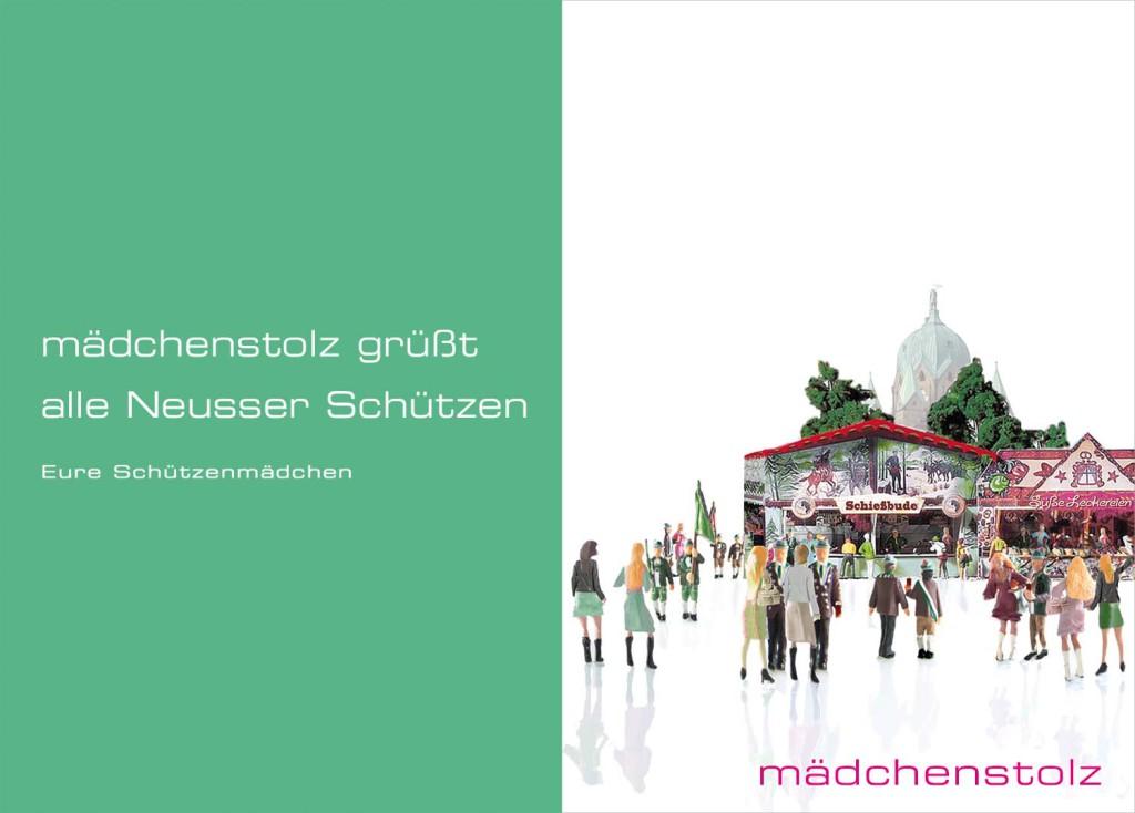 schuetzenfest_1_015