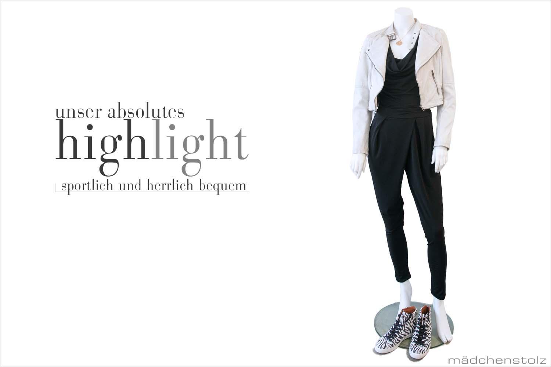 highlight_6_015_4