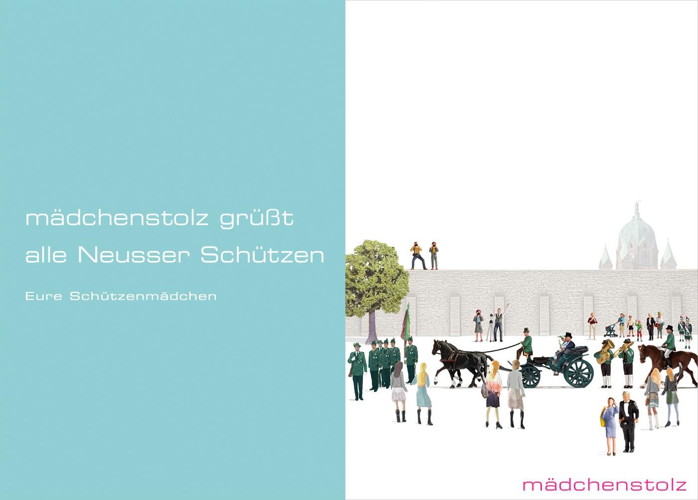 Schützenfest_2016_facebook